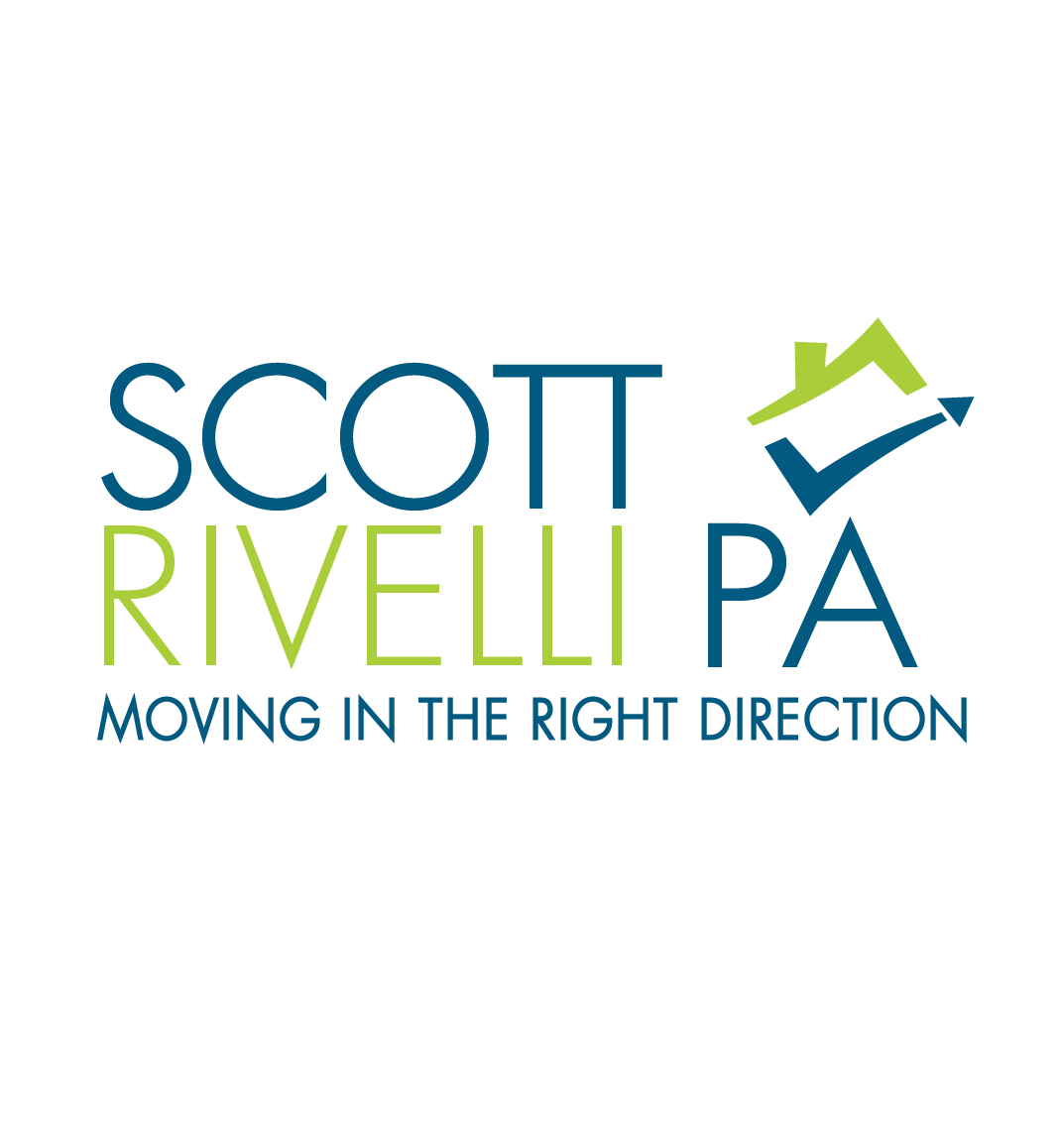 Scott Rivelli